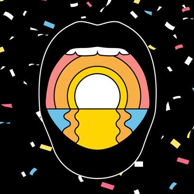10º Aniversario de Arenal Sound: Comienza la celebración