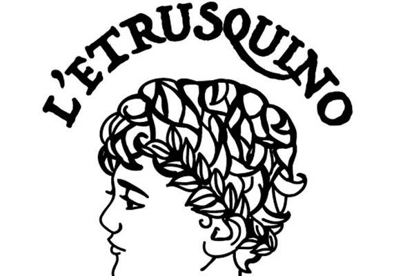 L'etrusquino