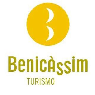 Actividades en Benicàssim mes de junio