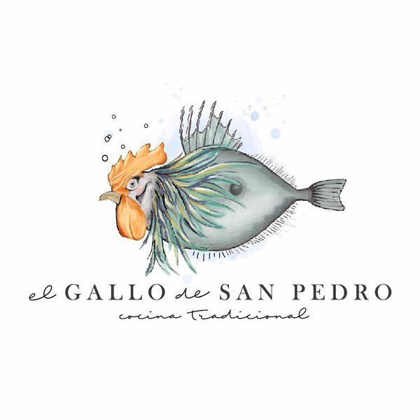 El Gallo de San Pedro Restaurante