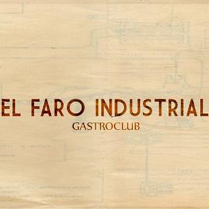 el faro industrial gastroclub