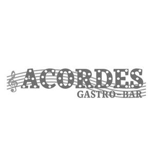 restaurantes castellón nochevieja 2019